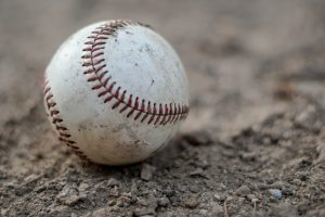 11 Japanese Idioms and Metaphors about Baseball (Yakyū)